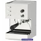 La Pavoni Caffe Espresso CFS - Halvautomatisk