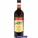 Da Vinci Gourmet Choklad, 1 liter